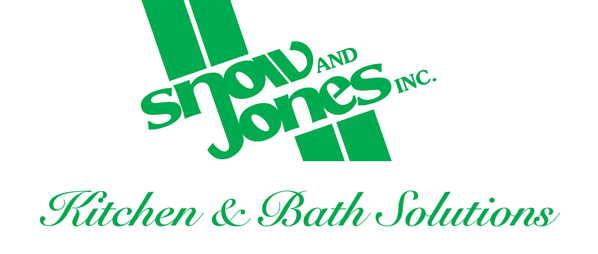Snow and Jones logo